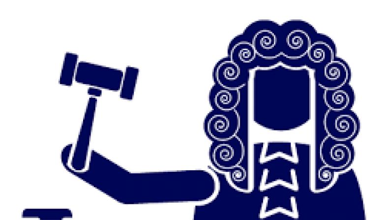 Union de consumidores de euskadi uce for Reclamacion clausula suelo acuerdo previo